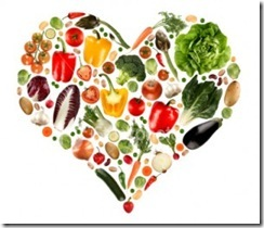 healthy-eating-300x257